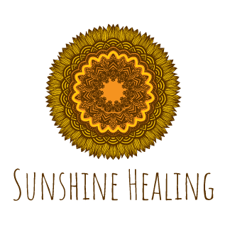 Sunshine Healing